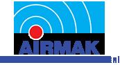 Airmak Teknik - Endüstriyel Filtrele, Havalandırma Sistemleri